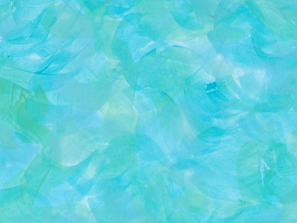 blue-abstract-painting-backgrounds-2.jpg