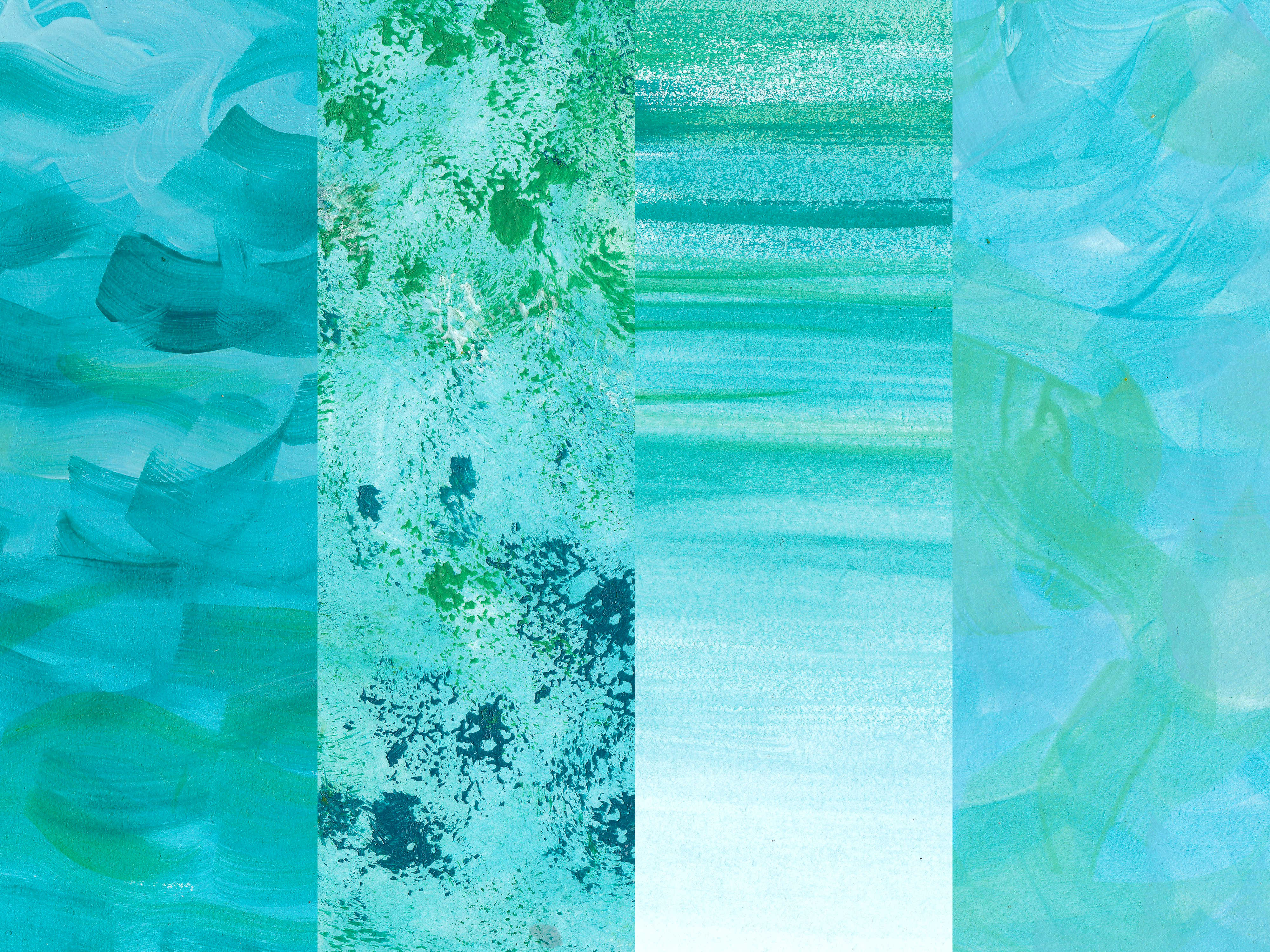 blue-abstract-painting-backgrounds-cover.jpg