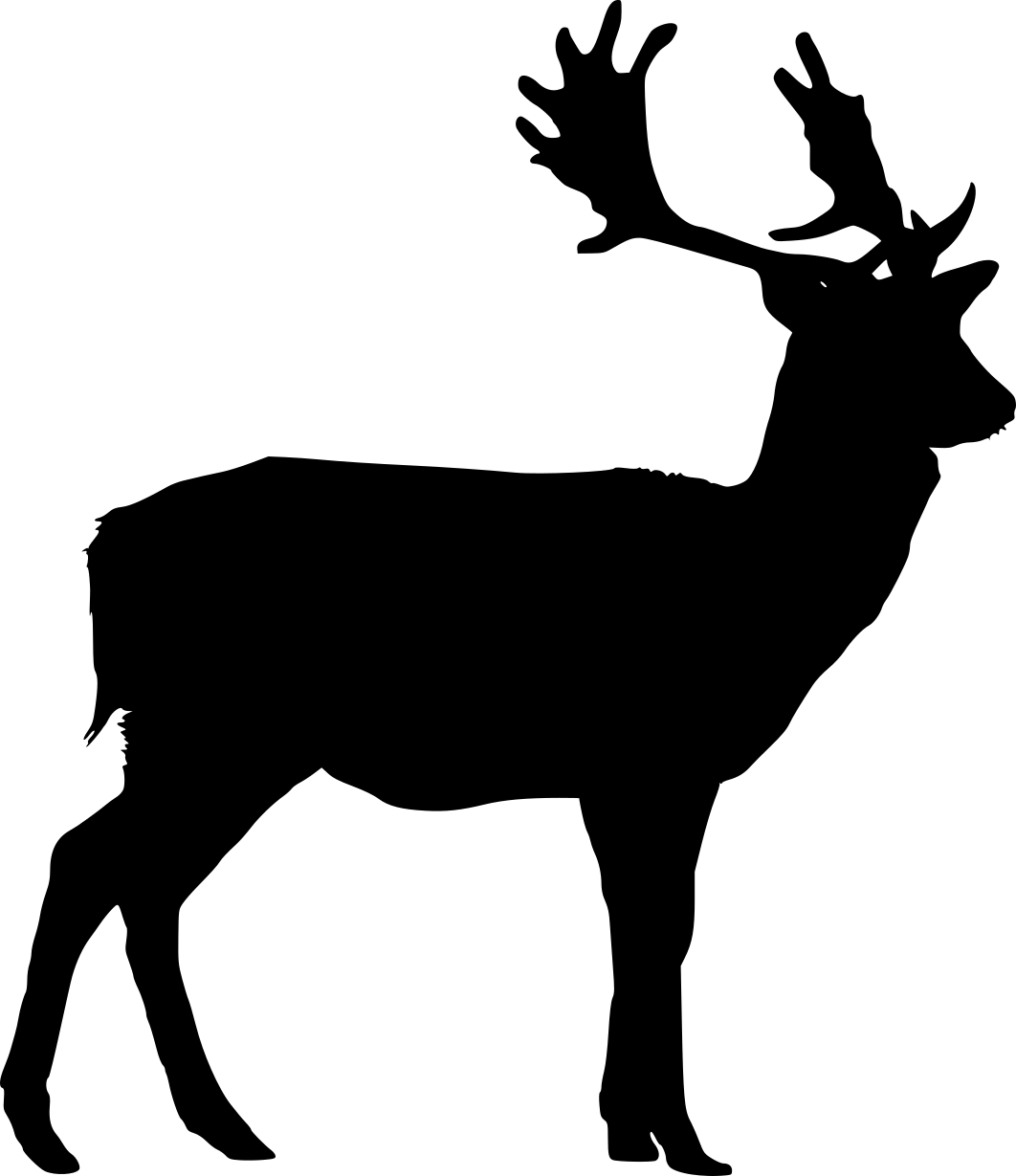deer-silhouette-6.png