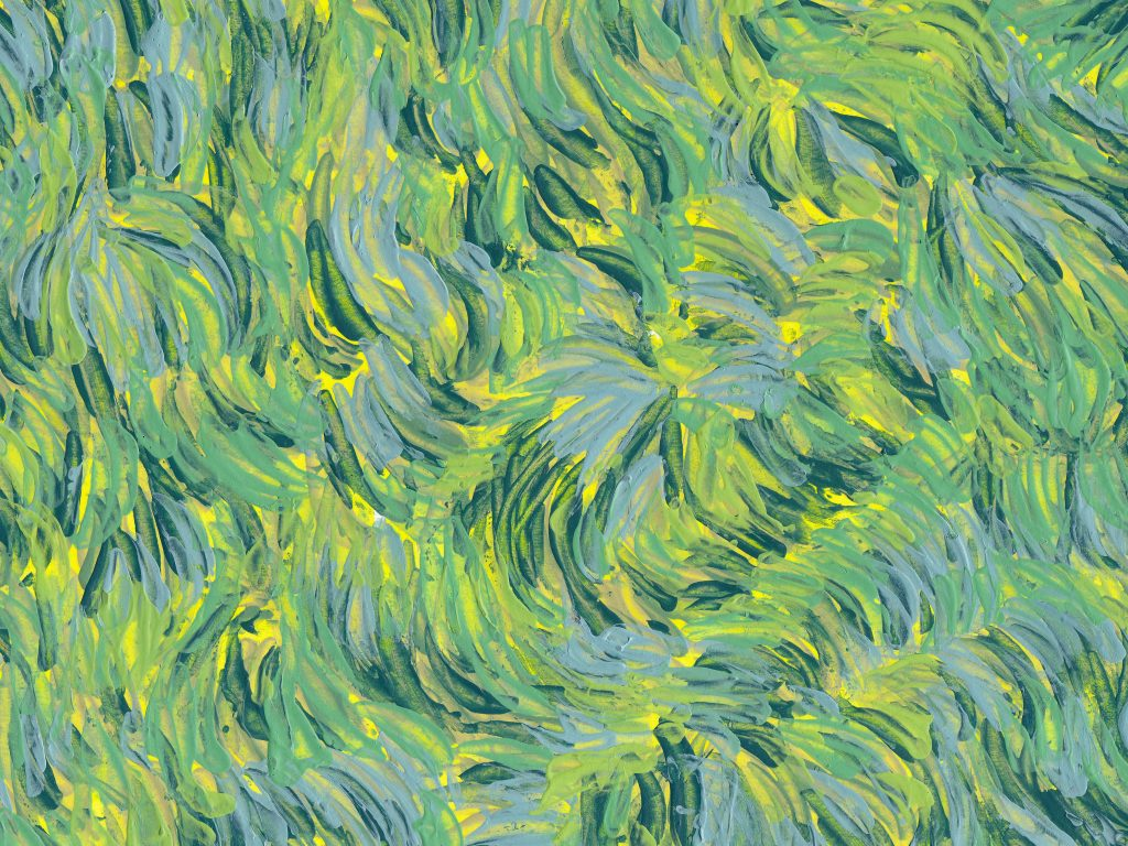 green-yellow-abstract-painting-backgrounds-1.jpg