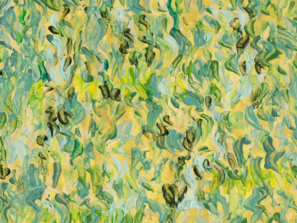 green-yellow-abstract-painting-backgrounds-2.jpg