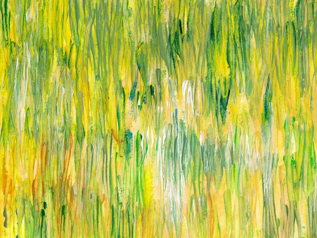 green-yellow-abstract-painting-backgrounds-3.jpg