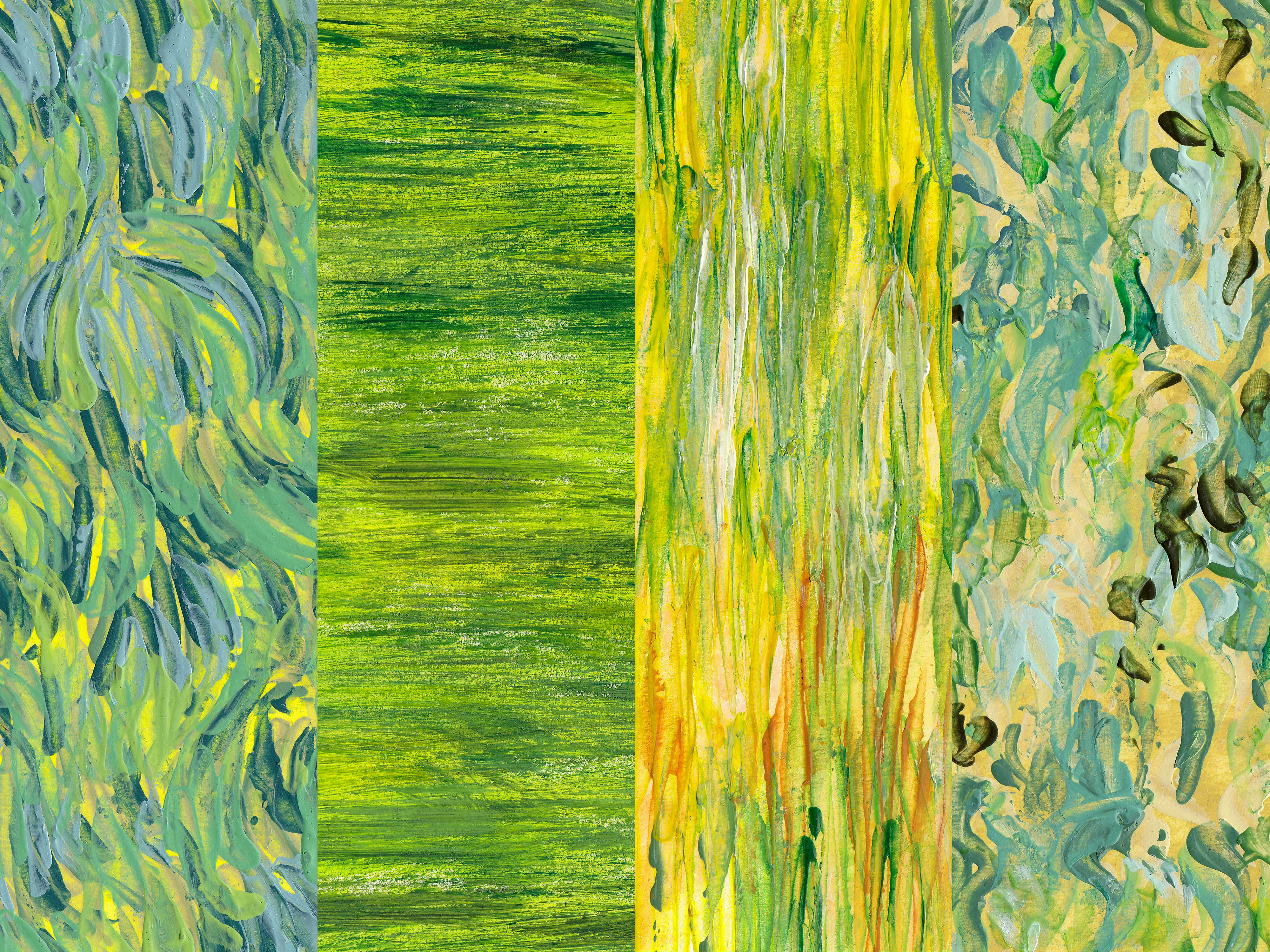 green-yellow-abstract-painting-backgrounds-cover.jpg