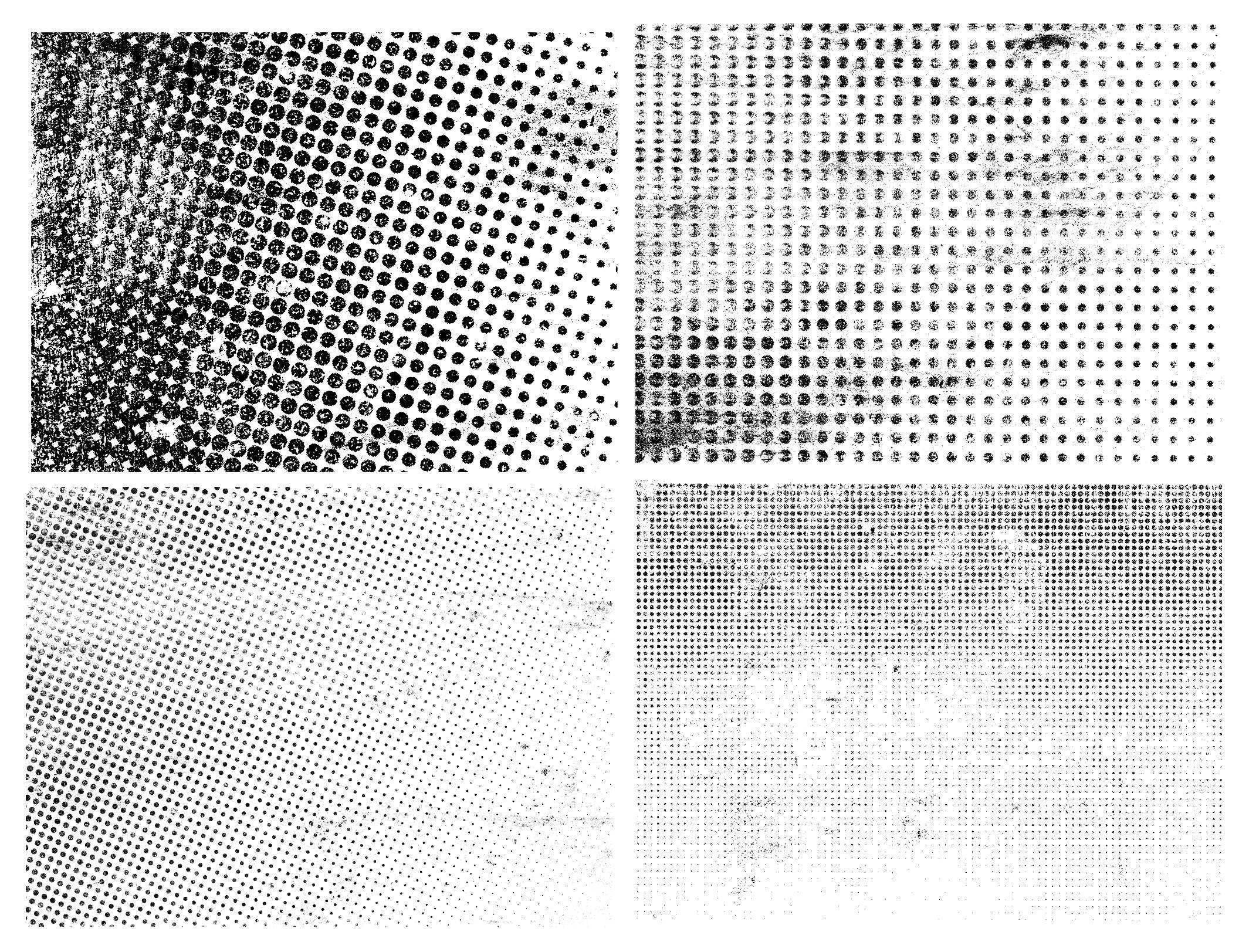 grunge-halftone-texture-overlay-cover.jpg