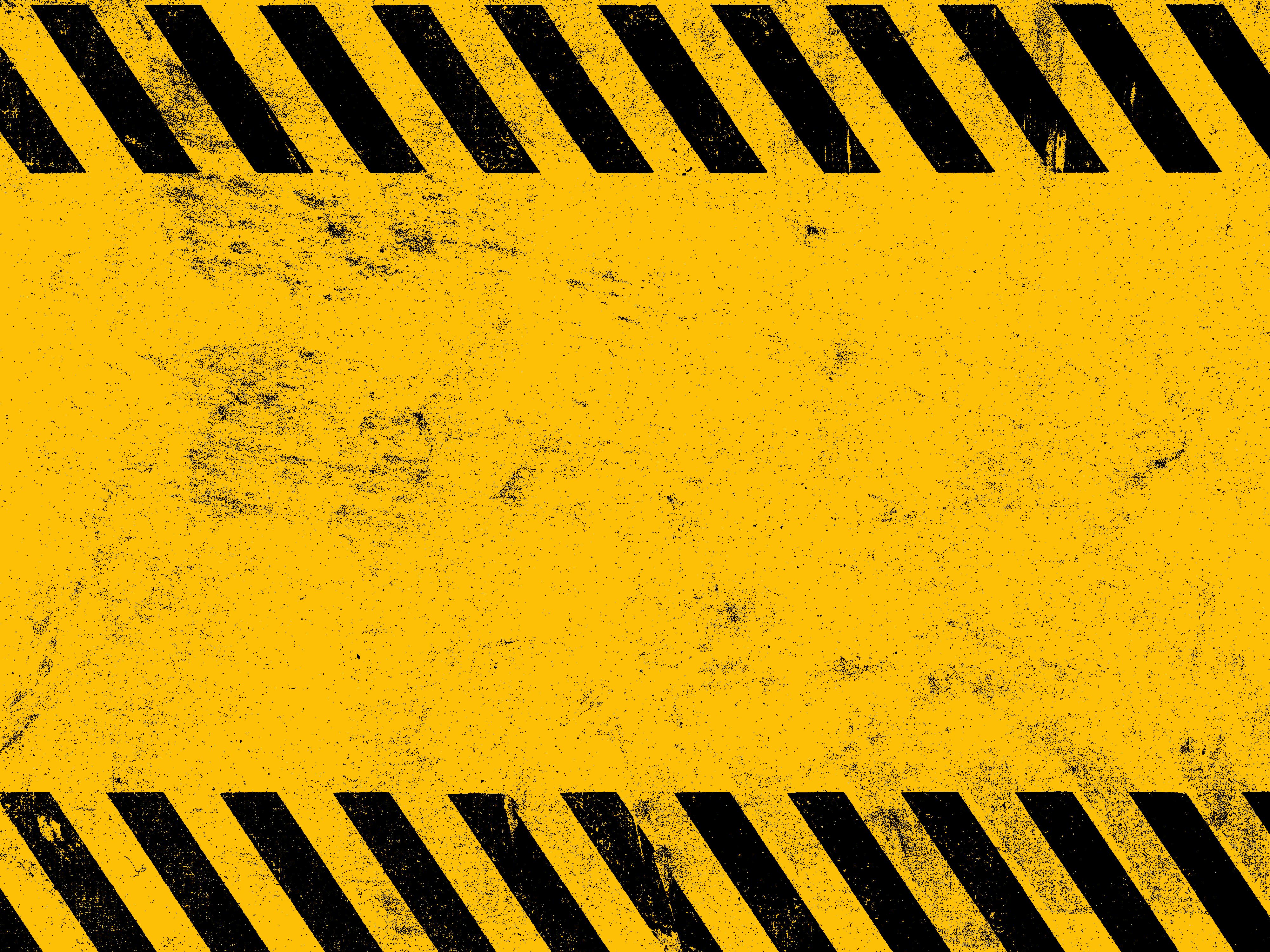 grunge-warning-line-background-1.png