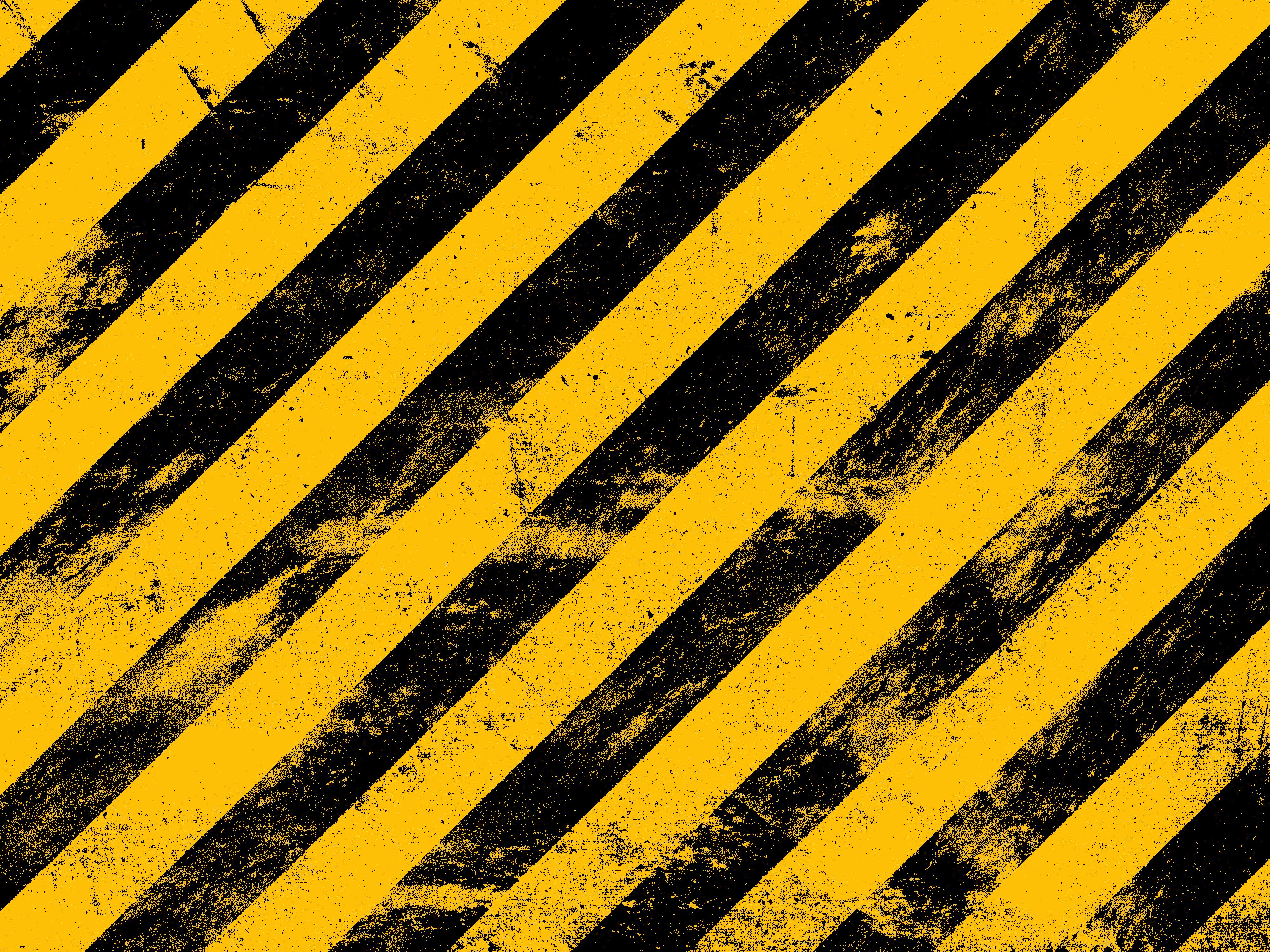 grunge-warning-line-background-2.png