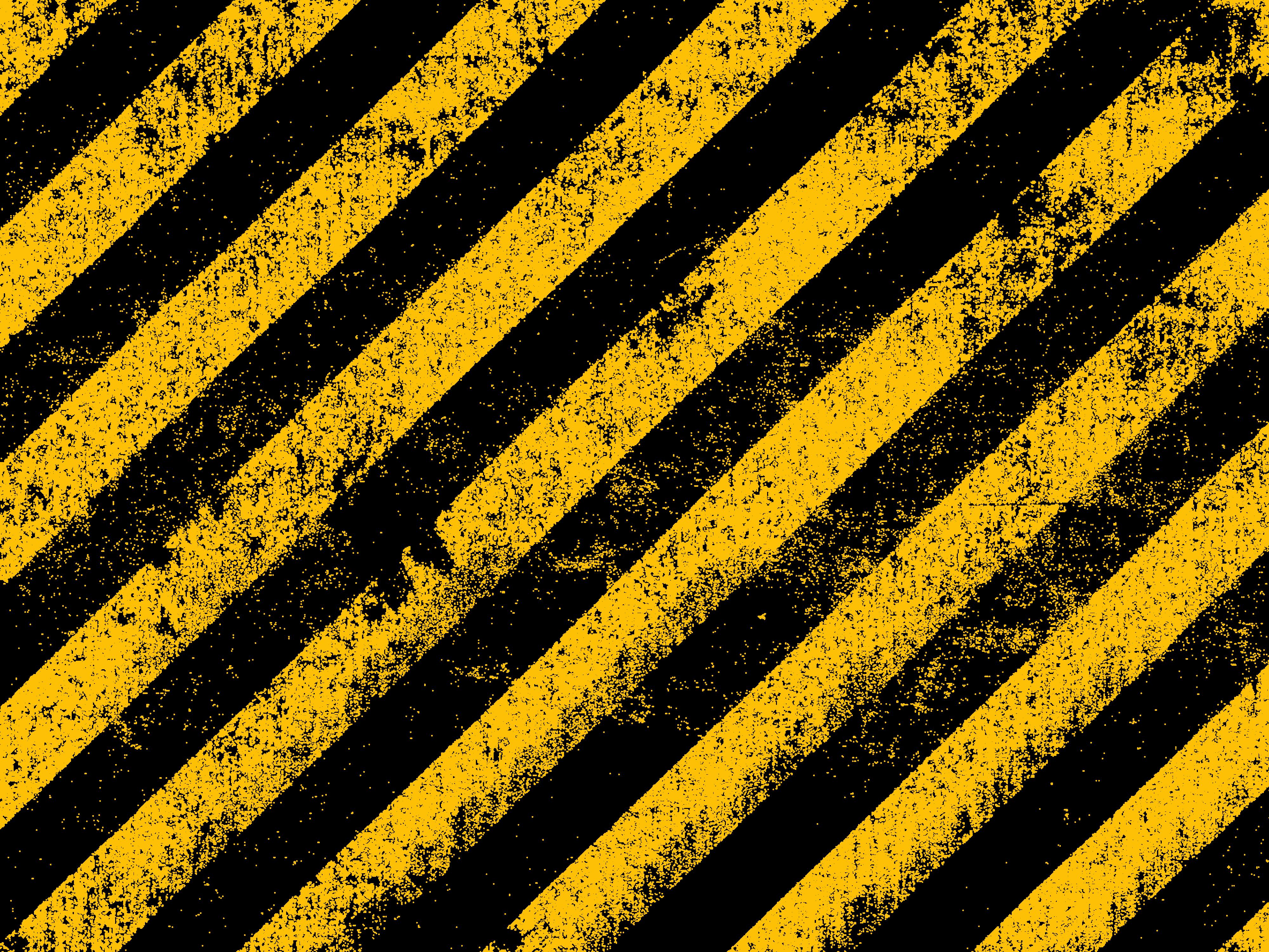 grunge-warning-line-background-3.png