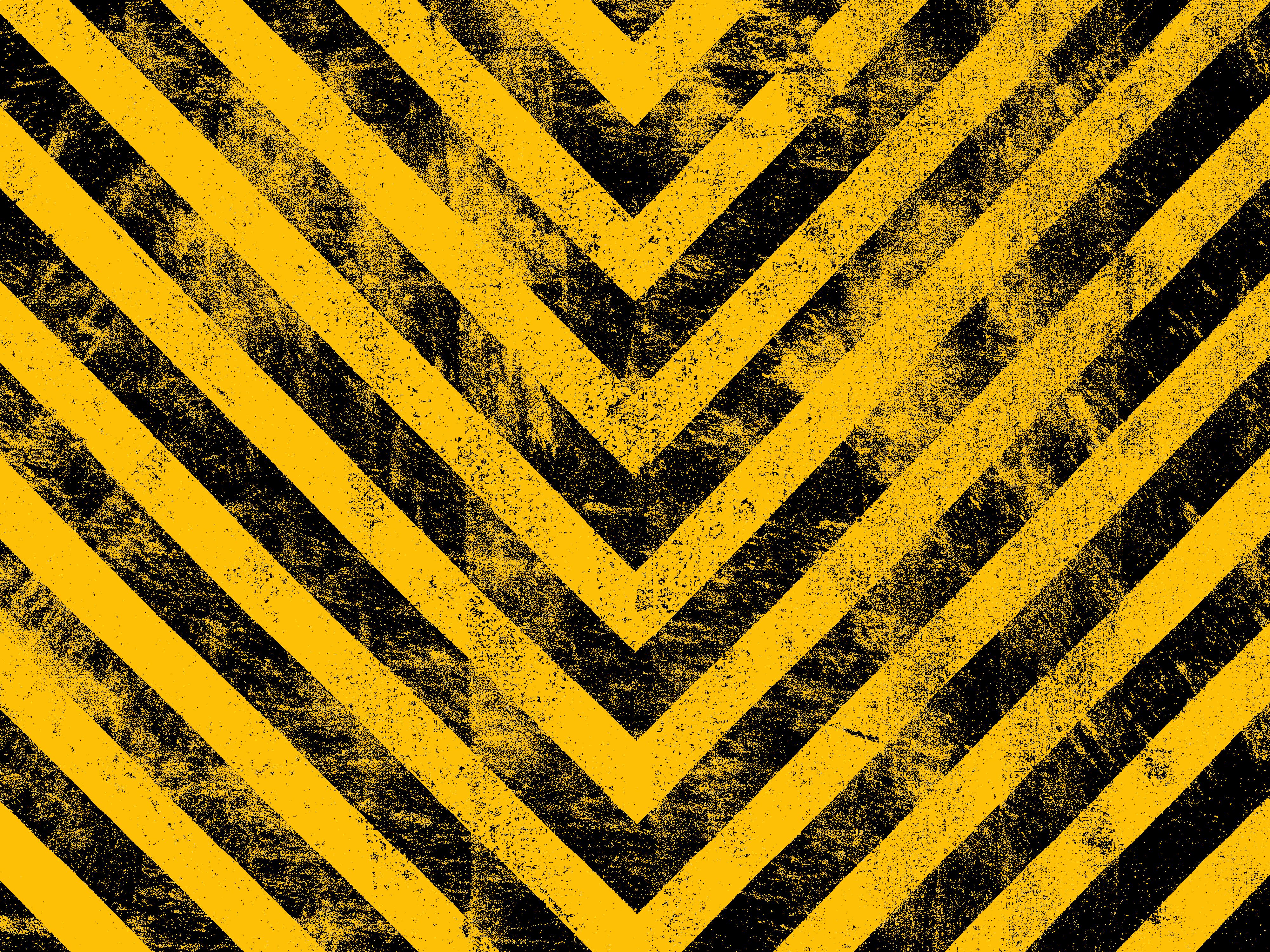 grunge-warning-line-background-4.png