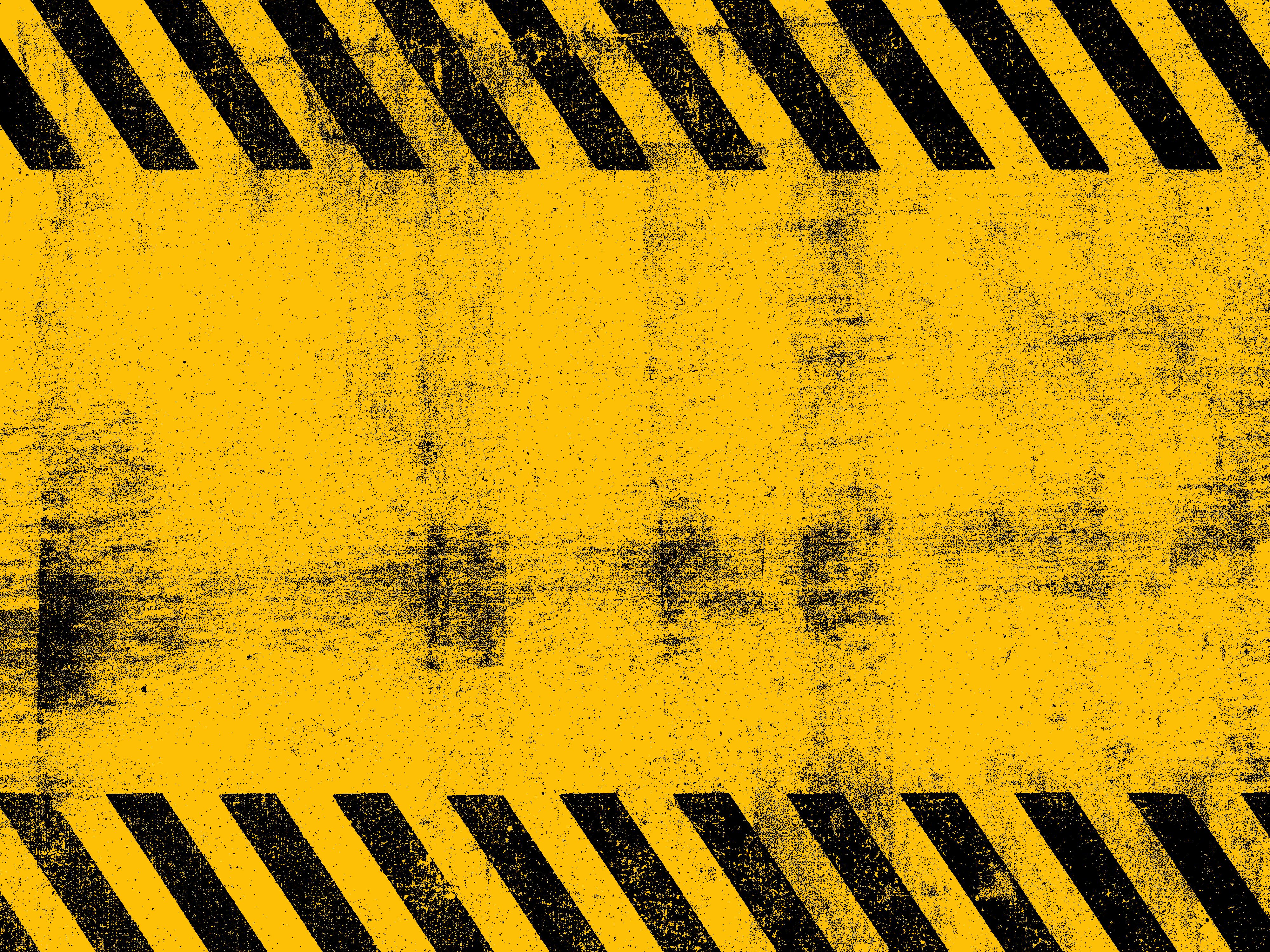 grunge-warning-line-background-5.png