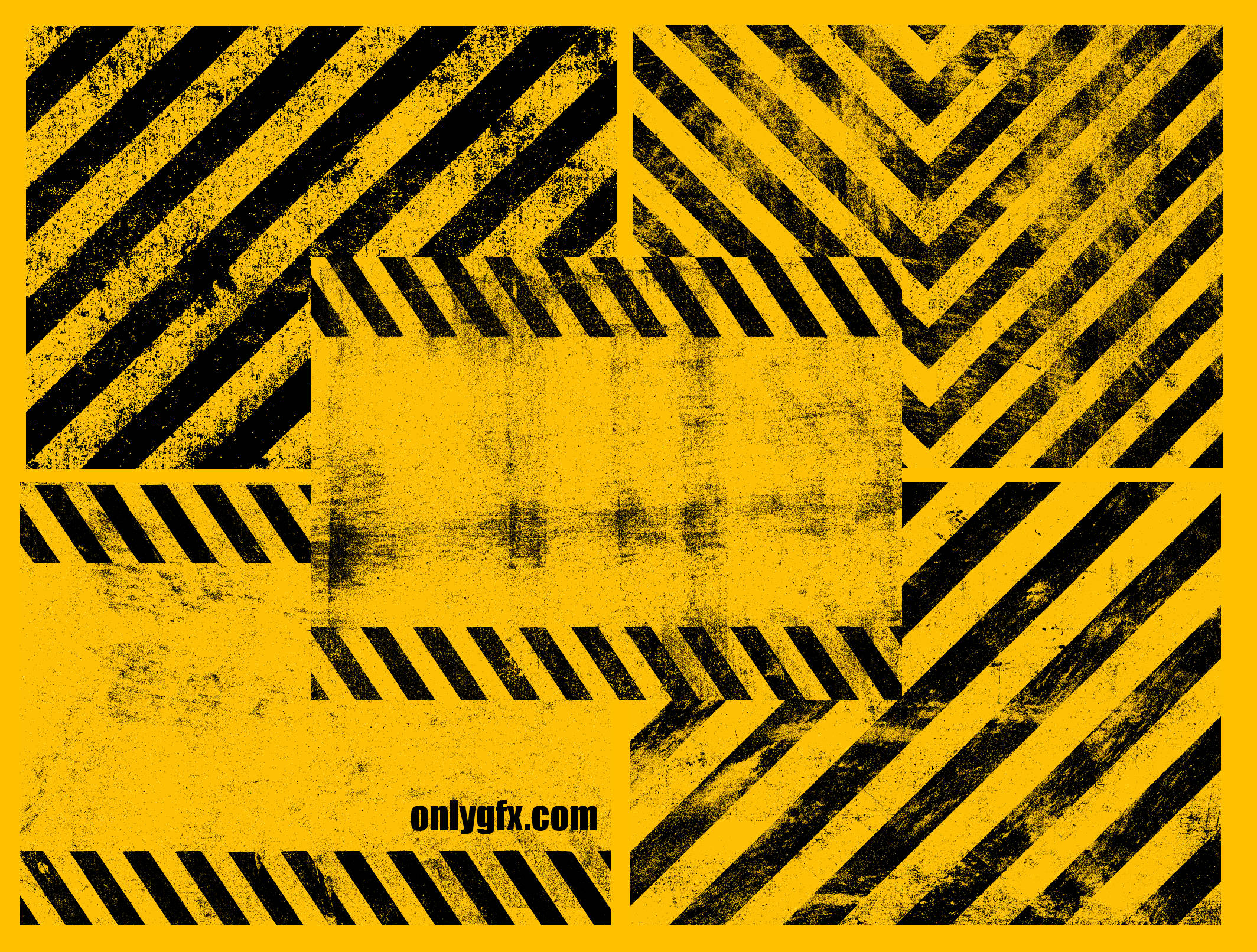 grunge-warning-line-background-cover.jpg