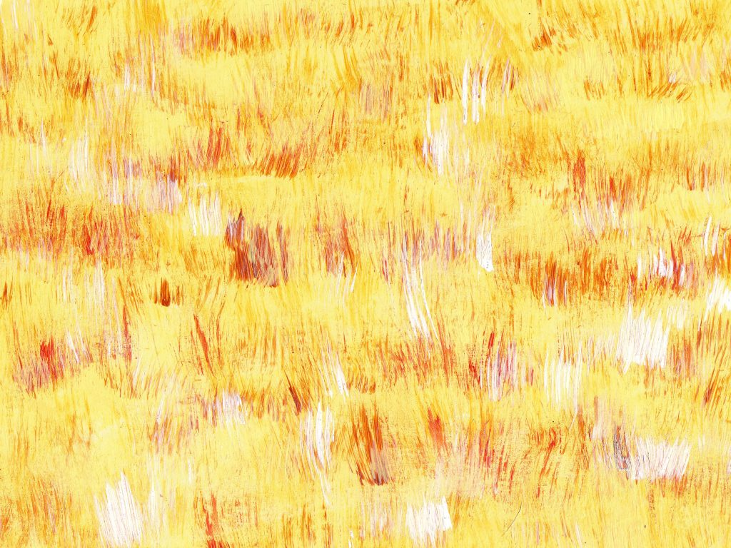 yellow-abstract-painting-backgrounds-1.jpg