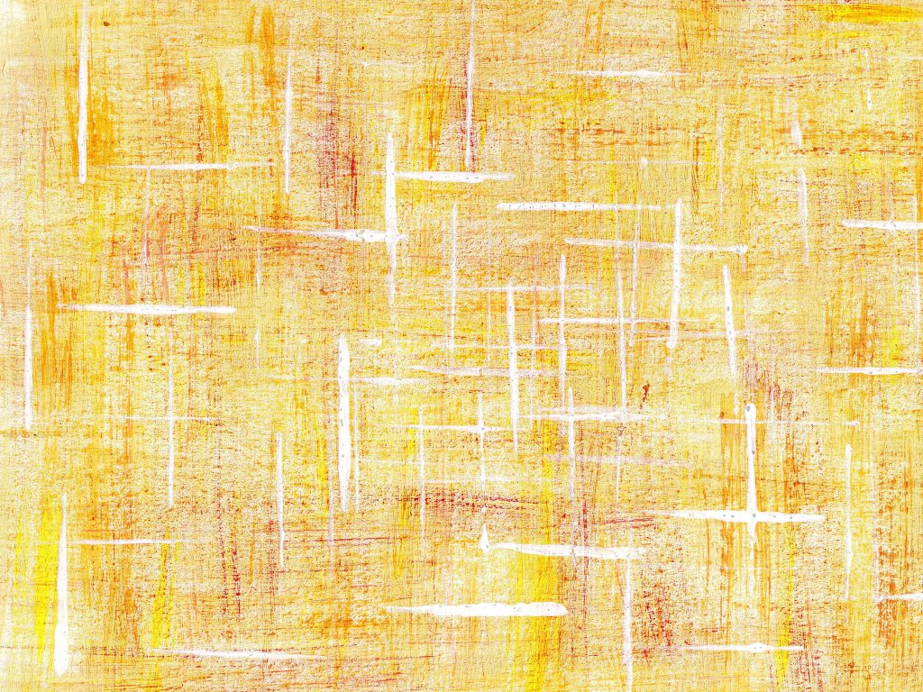 yellow-abstract-painting-backgrounds-2.jpg