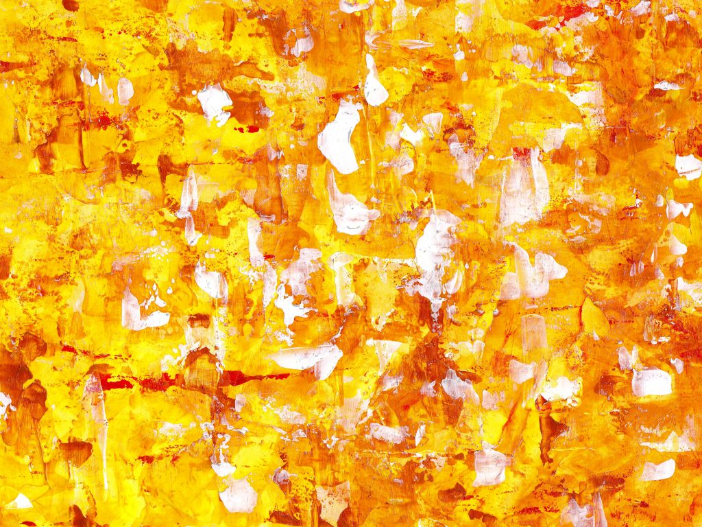 yellow-abstract-painting-backgrounds-4.jpg
