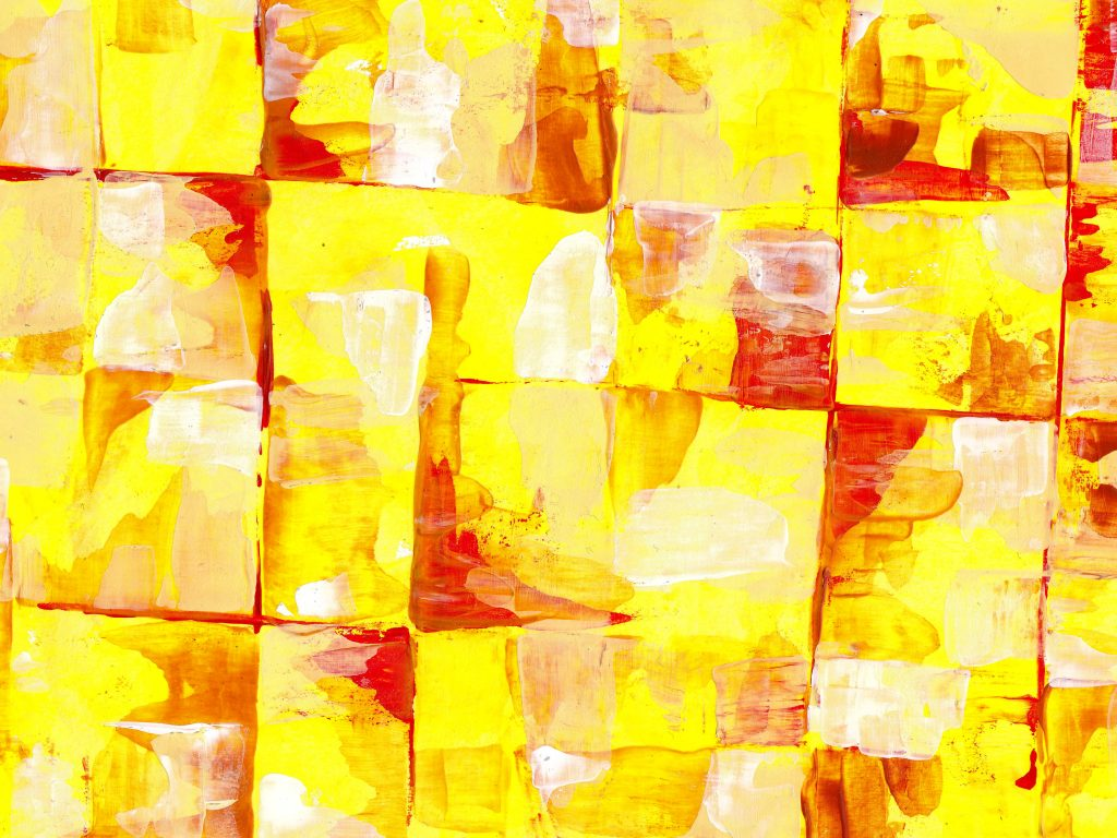 yellow-abstract-painting-backgrounds-5.jpg