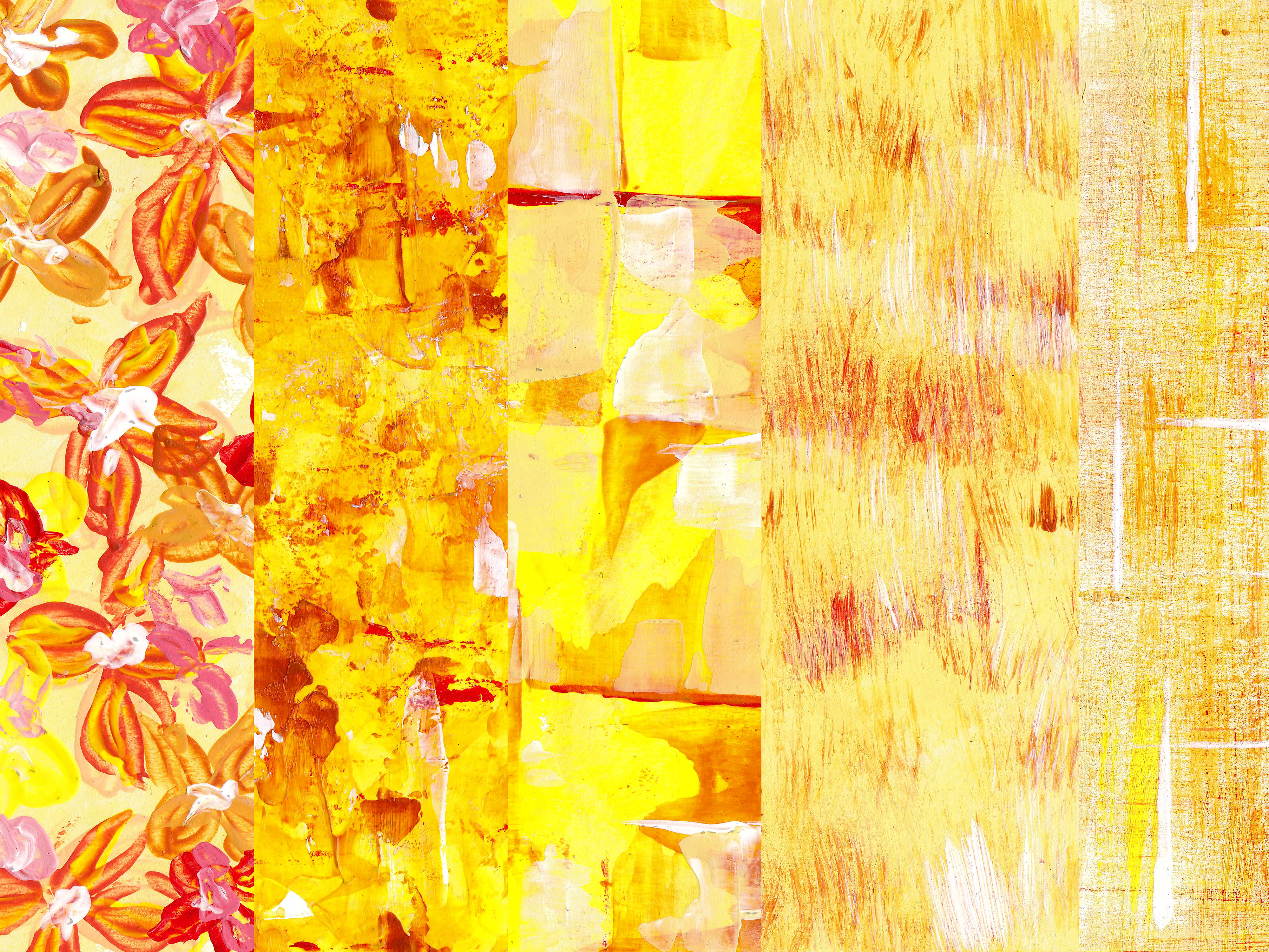yellow-abstract-painting-backgrounds-cover.jpg