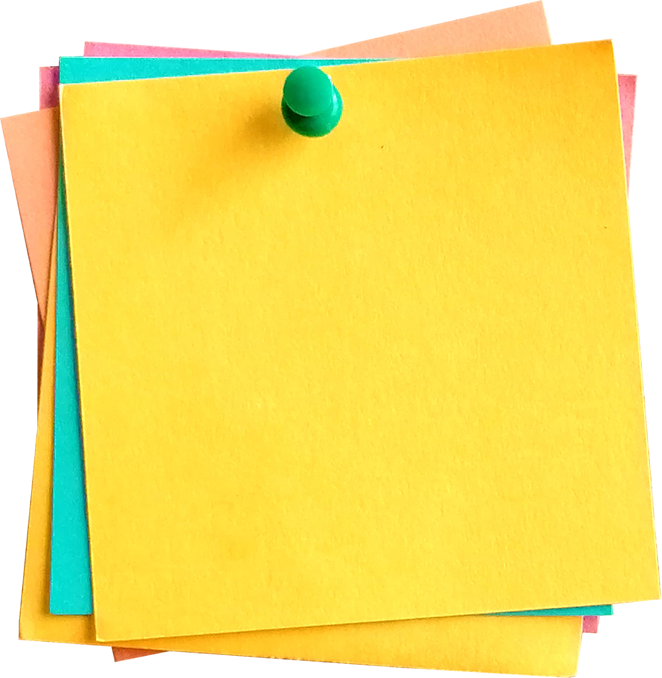 blank-post-it-note-1.png