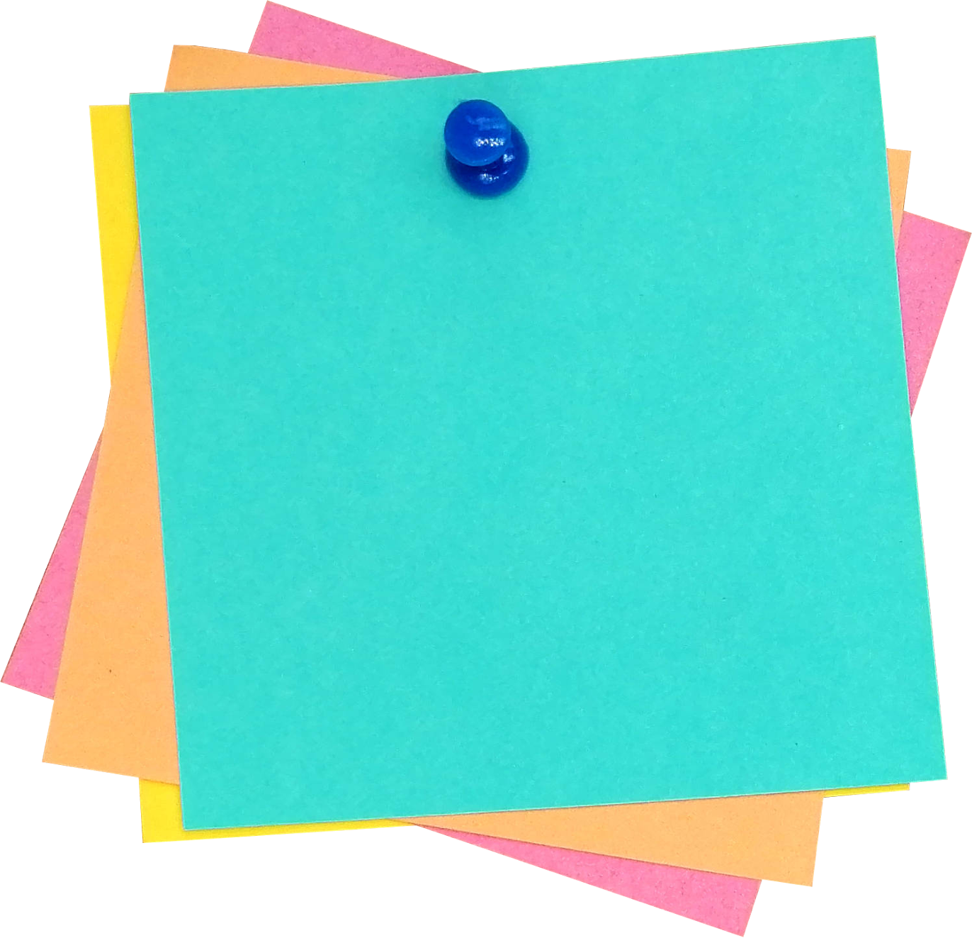 blank-post-it-note-3.png