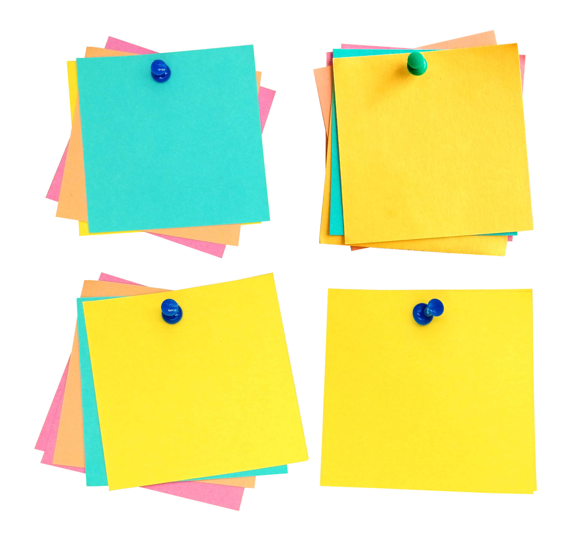 blank-post-it-note-cover.jpg