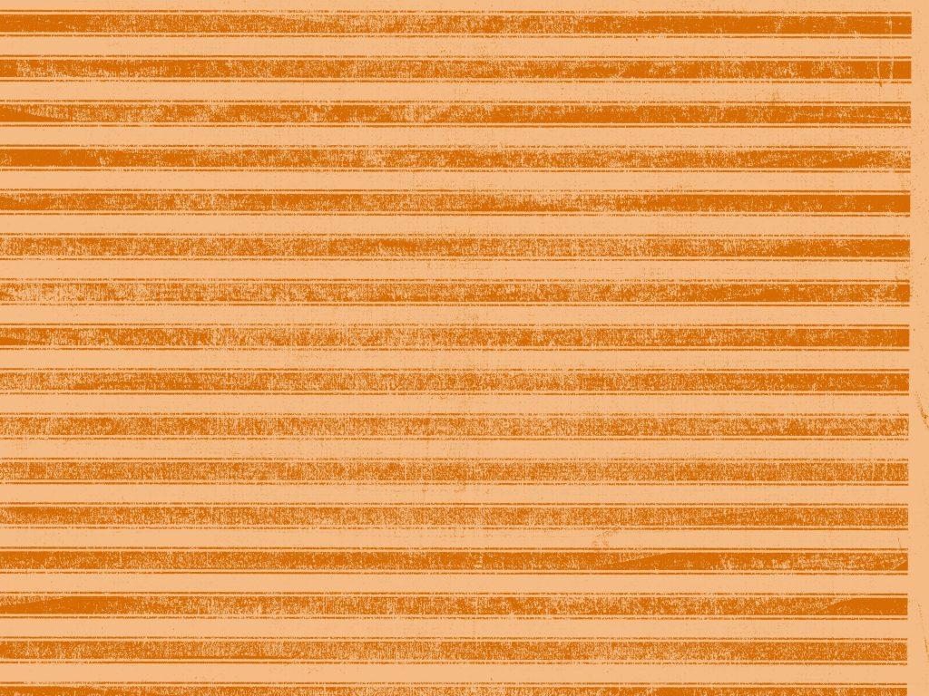 grunge-stripes-retro-background-1.jpg