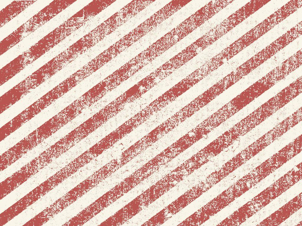 grunge-stripes-retro-background-3.jpg