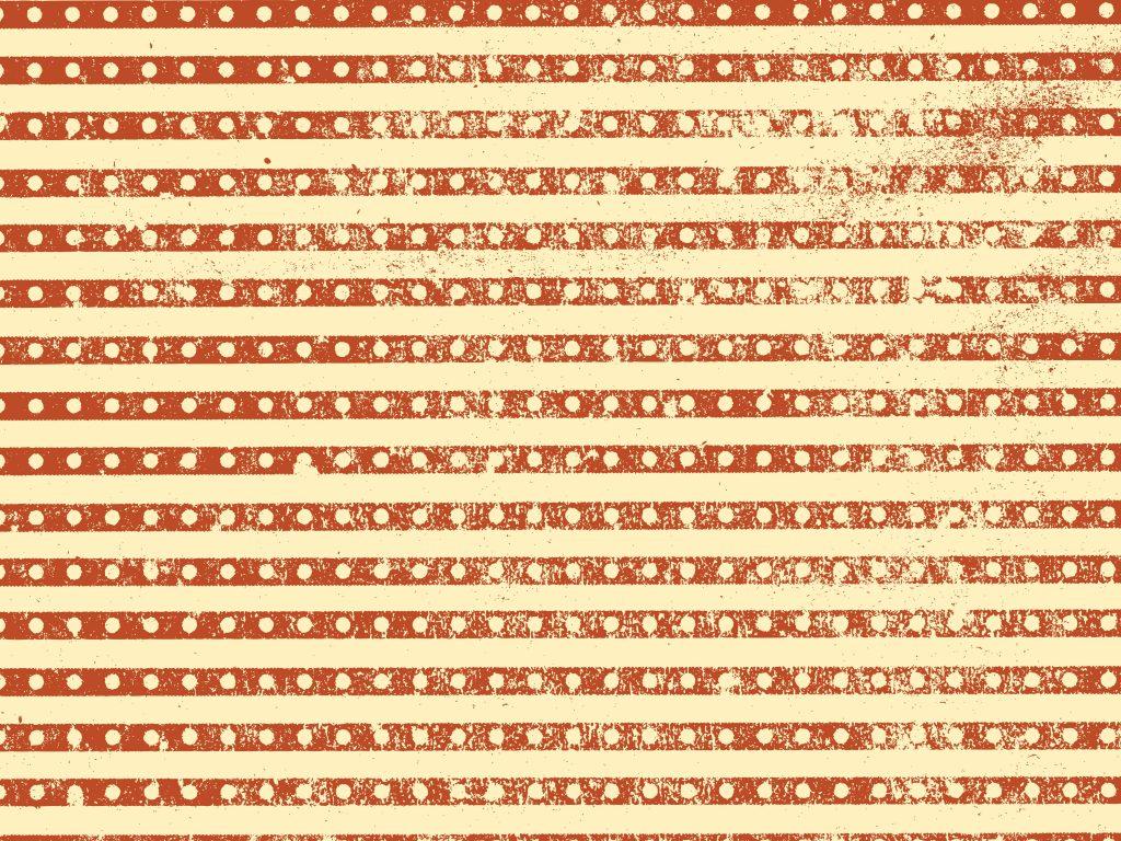 grunge-stripes-retro-background-4.jpg