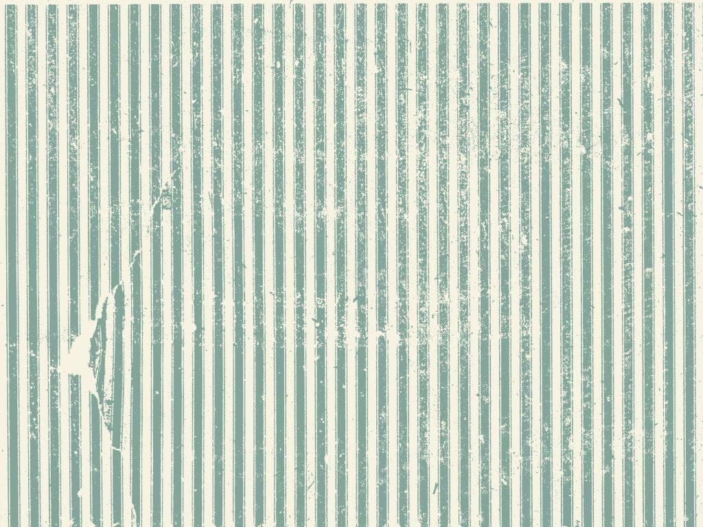 grunge-stripes-retro-background-5.jpg