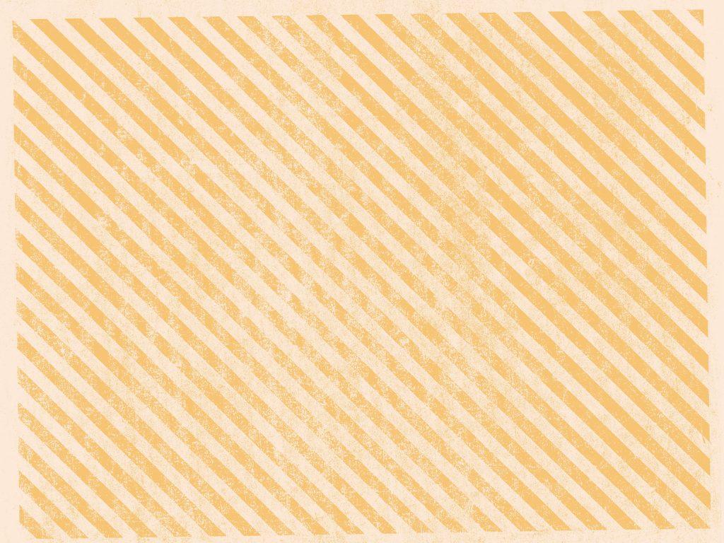 grunge-stripes-retro-background-6.jpg