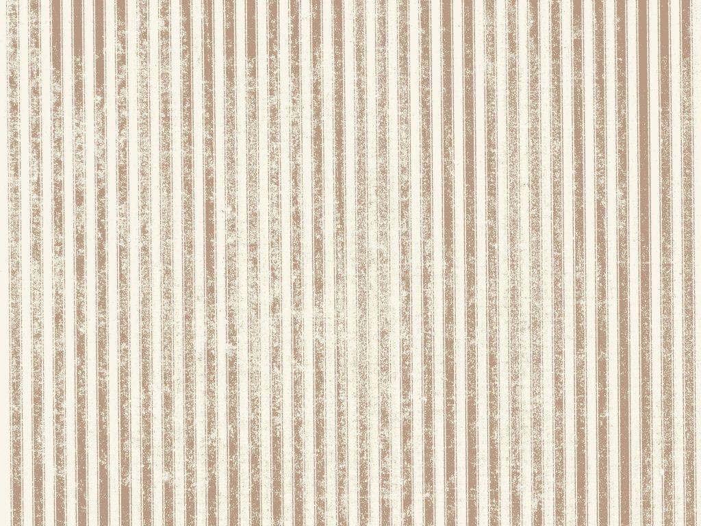 grunge-stripes-retro-background-7.jpg