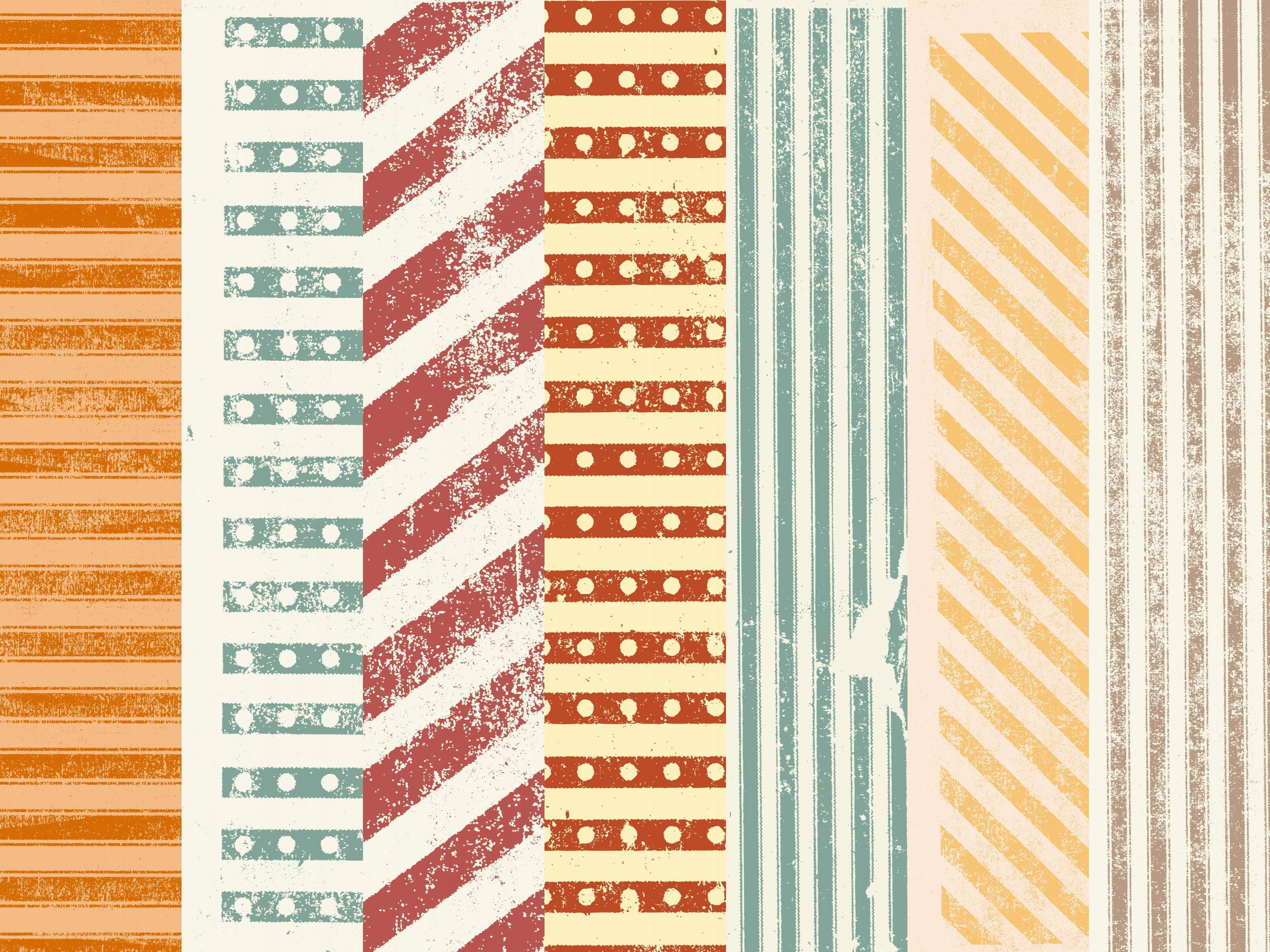 grunge-stripes-retro-background-cover.jpg