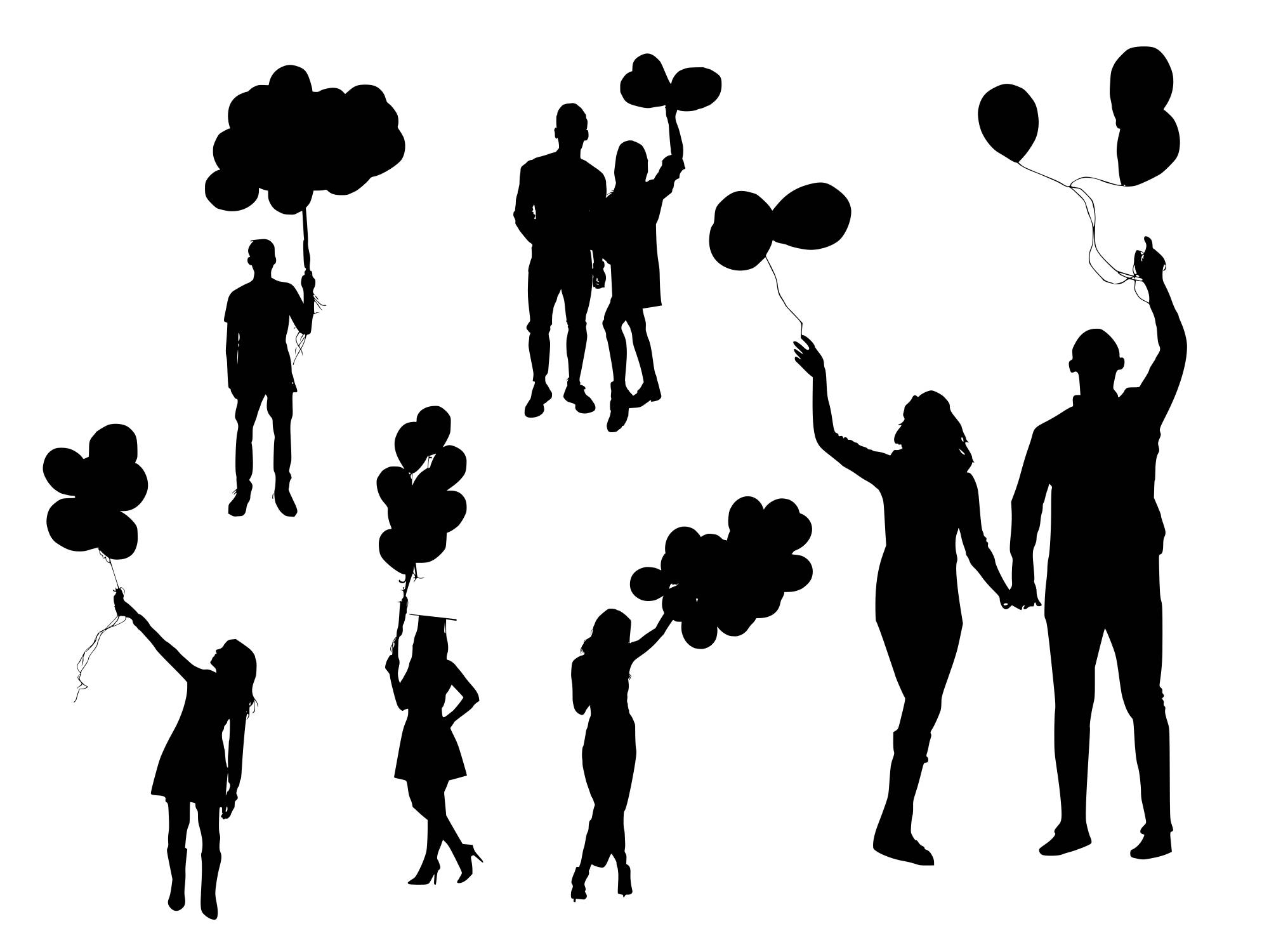 people-with-baloon-silhouette-cover.jpg