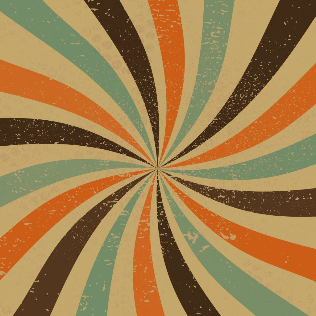 spiral-retro-background-1.jpg