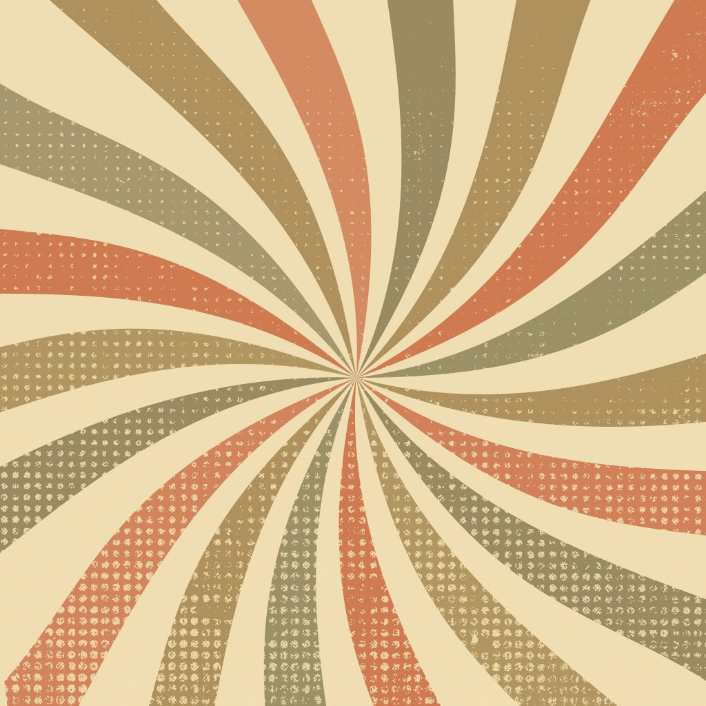 spiral-retro-background-3.jpg