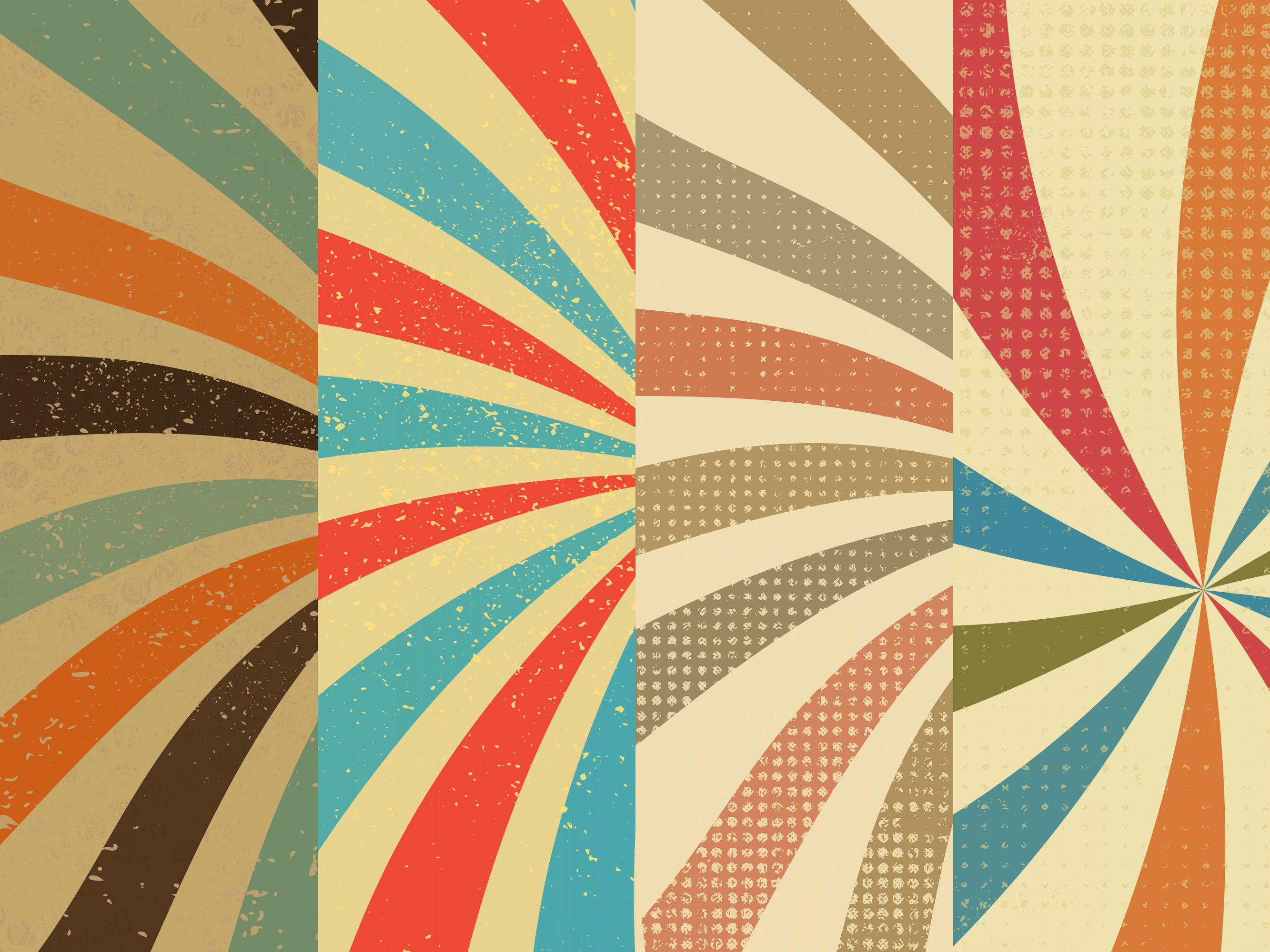 spiral-retro-background-cover.jpg