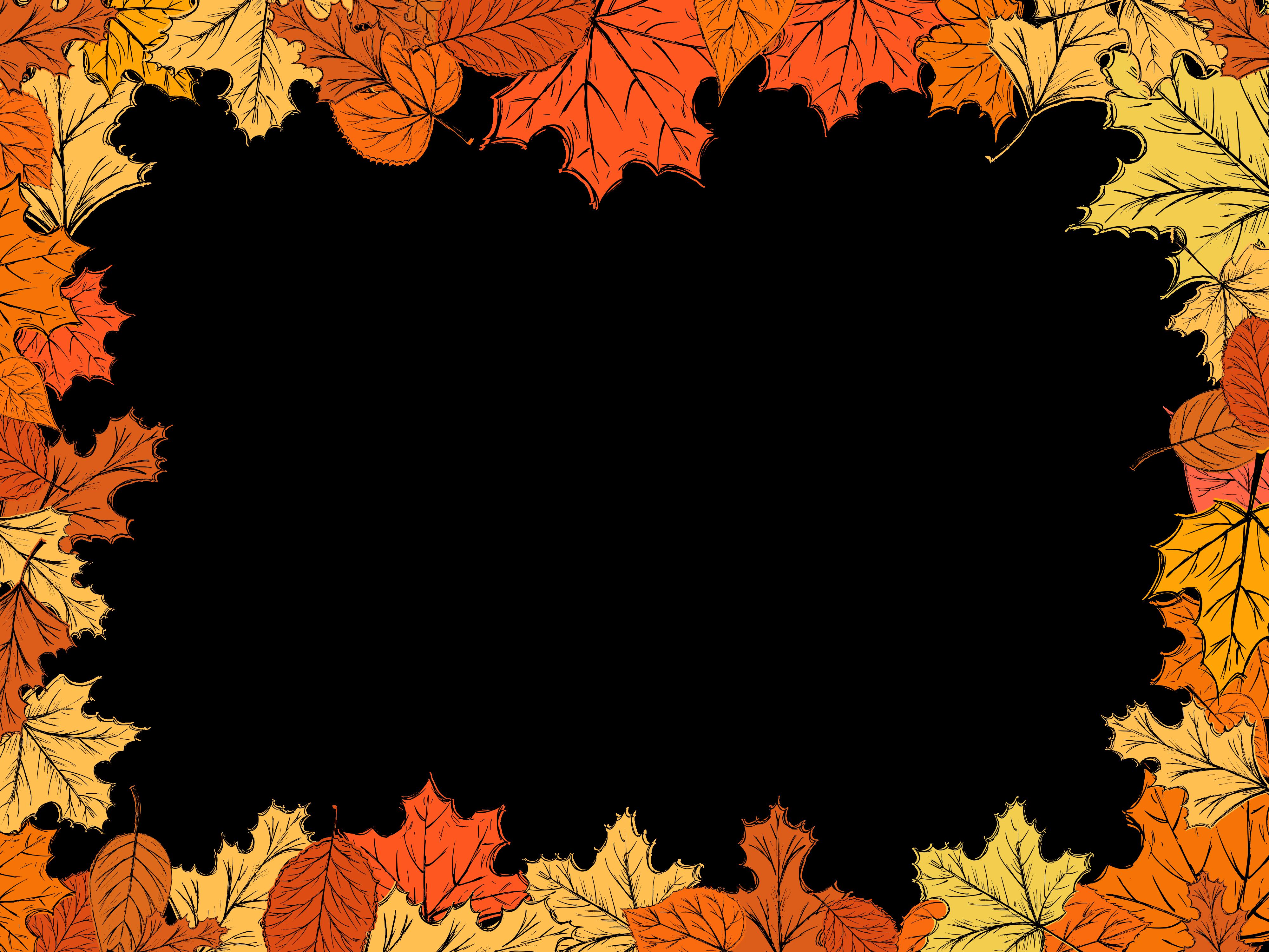 autumn-leaf-frame-border-2.png