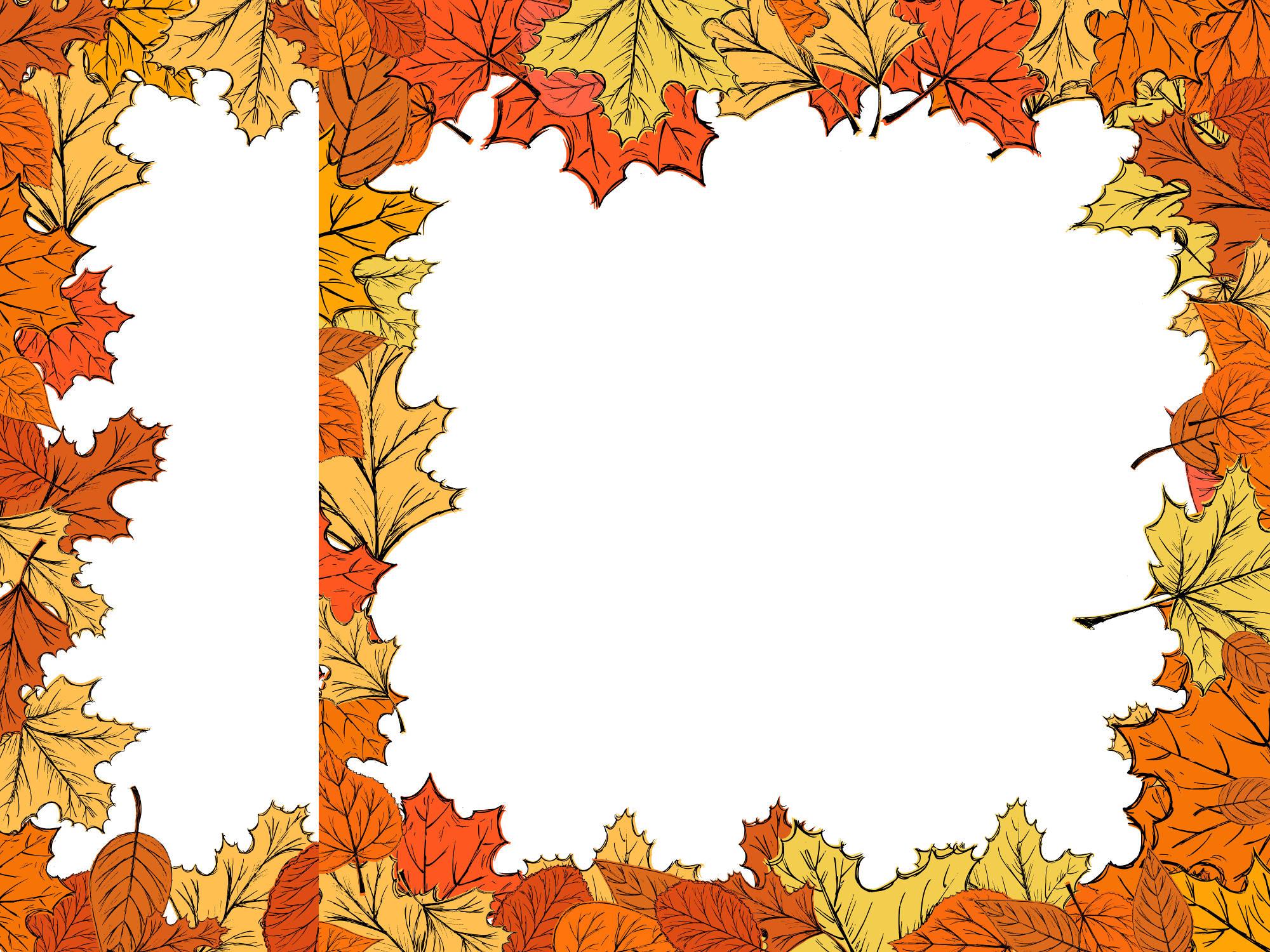 autumn-leaf-frame-border-cover.jpg
