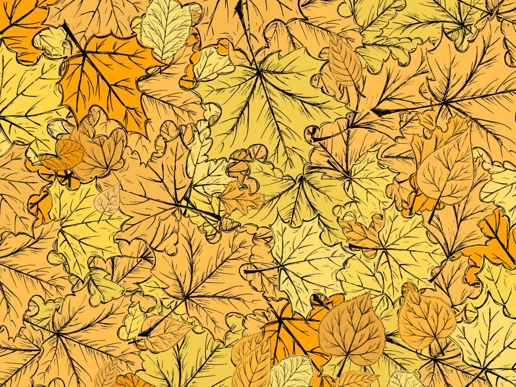 autumn-leaves-background-1.jpg