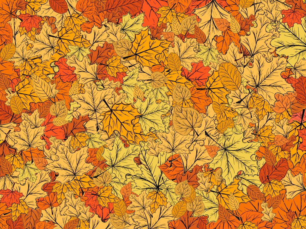 autumn-leaves-background-2.jpg
