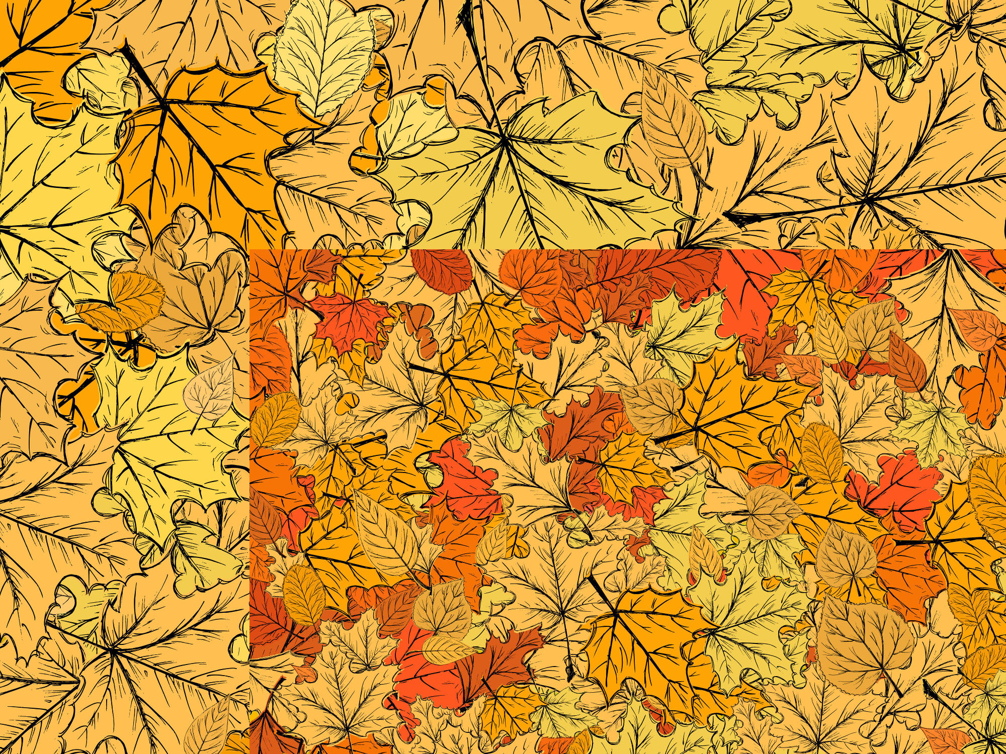 autumn-leaves-background-cover.jpg