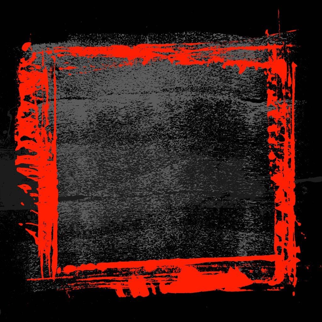 black-red-grunge-background-1.jpg