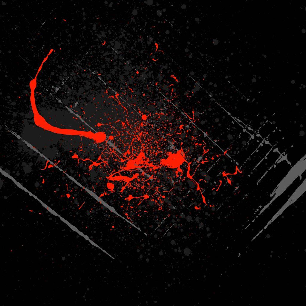 black-red-grunge-background-2.jpg