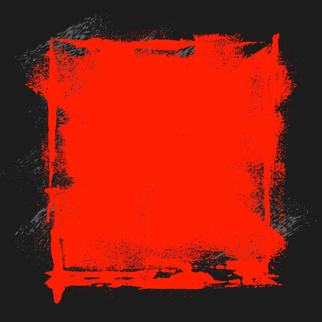 black-red-grunge-background-3.jpg