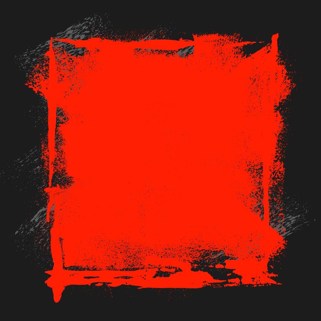 black-red-grunge-background-3.jpg