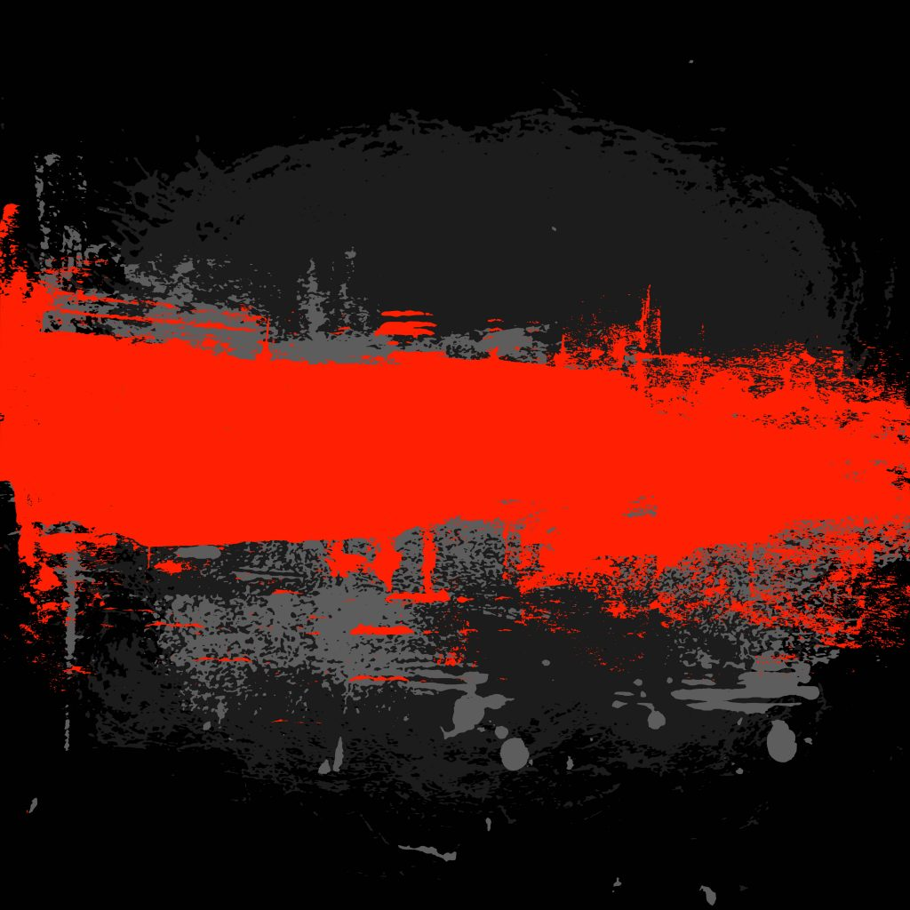 black-red-grunge-background-4.jpg
