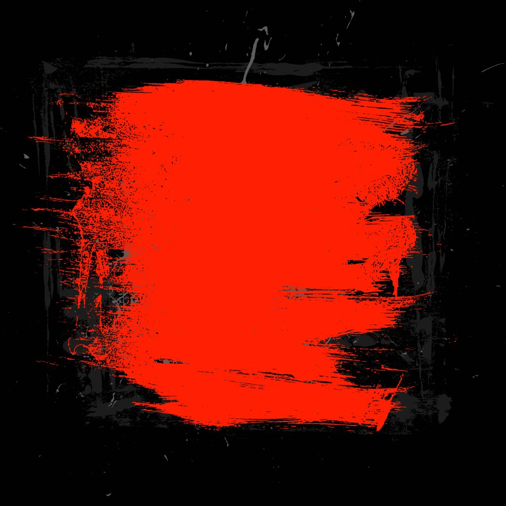 black-red-grunge-background-5.jpg