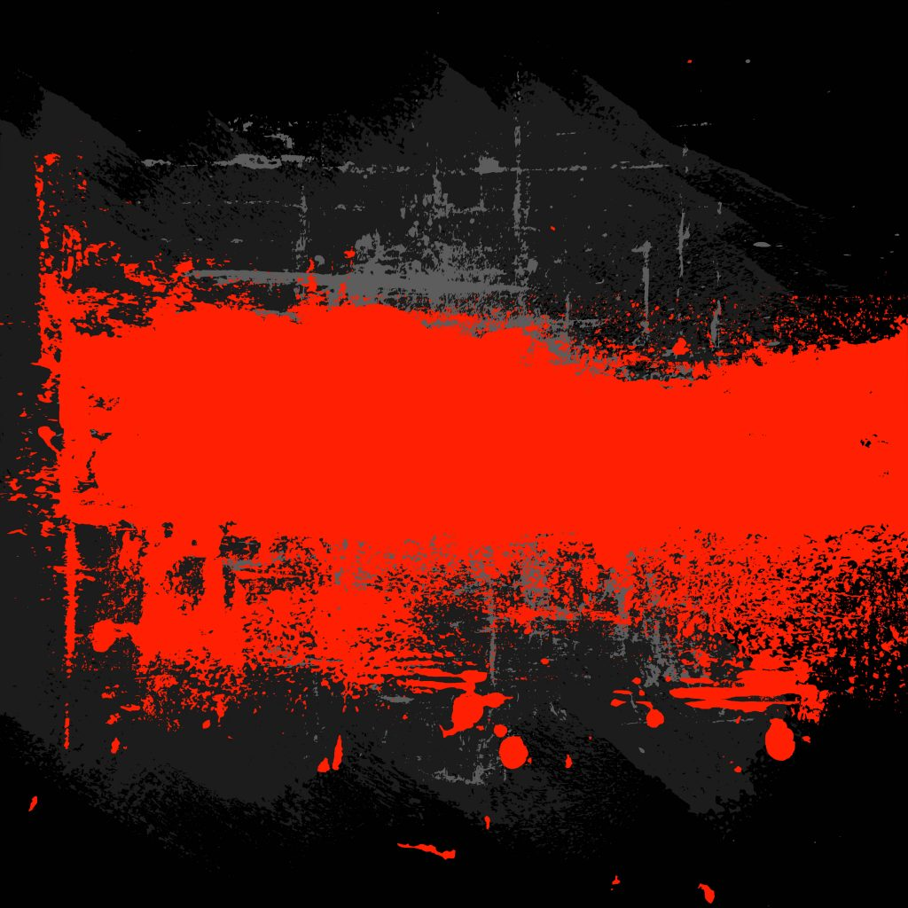 black-red-grunge-background-6.jpg