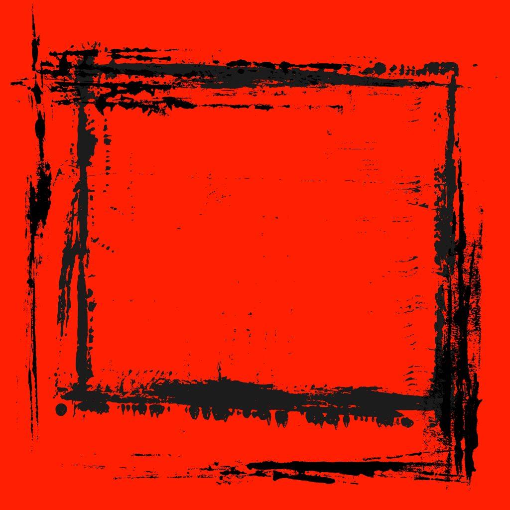 black-red-grunge-background-7.jpg