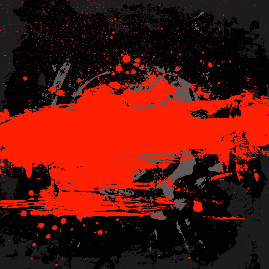 black-red-grunge-background-8.jpg