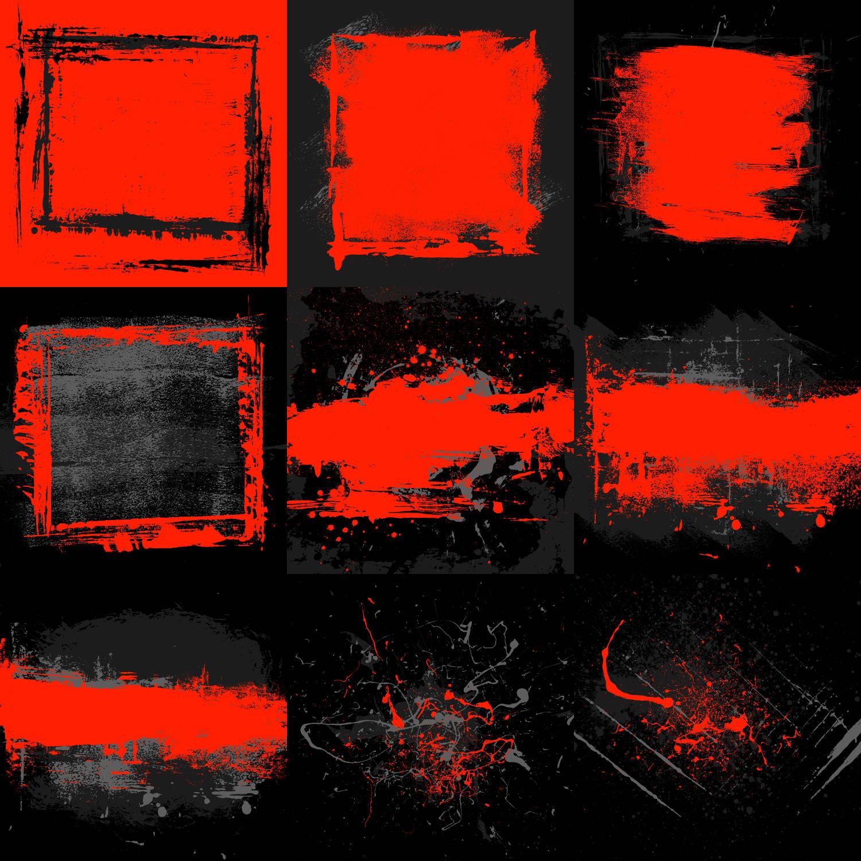 black-red-grunge-background-cover.jpg