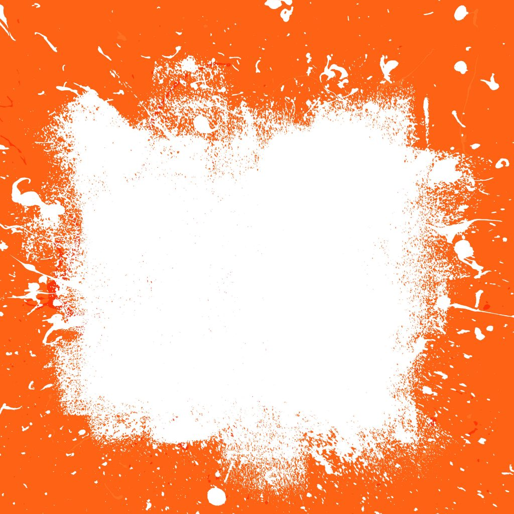 orange-white-grunge-background-1.jpg