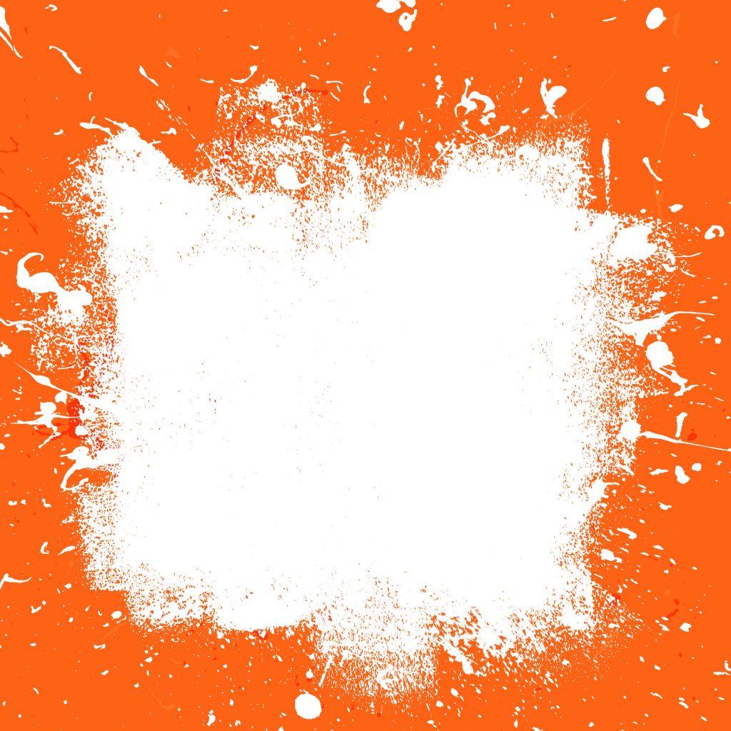 orange-white-grunge-background-1.jpg